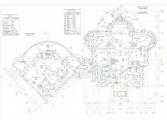 78-proekt.ru - Проект Дачного Дома №112  Вид №7