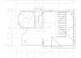 78-proekt.ru - Проект Дачного Дома №120  Вид №6