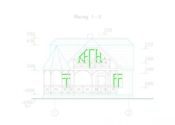 Готовый проект_№123