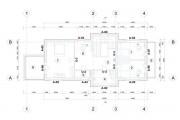 78-proekt.ru - Проект Дачного Дома  Вид №6