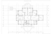 78-proekt.ru - Проект Дачного Дома  Вид №5