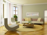 78-PROEKT.RU-l-Design-interior-l-Render-No02