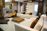 78-PROEKT.RU-l-Design-interior-l-Render-No03