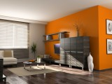 78-PROEKT.RU-l-Design-interior-l-Render-No04