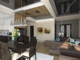 78-PROEKT.RU-l-Design-interior-l-Render-No05