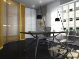 78-PROEKT.RU-l-Design-interior-l-Render-No06