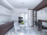 78-PROEKT.RU-l-Design-interior-l-Render-No07