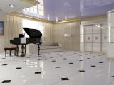 78-PROEKT.RU-l-Design-interior-l-Render-No08