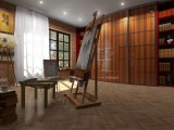 78-PROEKT.RU-l-Design-interior-l-Render-No09