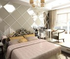78-PROEKT.RU-l-Design-interior-l-Render-No10