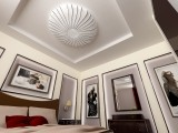 78-PROEKT.RU-l-Design-interior-l-Render-No11
