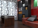 78-PROEKT.RU-l-Design-interior-l-Render-No12