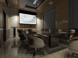 78-PROEKT.RU-l-Design-interior-l-Render-No13
