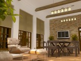 78-PROEKT.RU-l-Design-interior-l-Render-No14