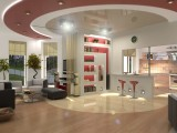 78-PROEKT.RU-l-Design-interior-l-Render-No15