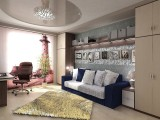 78-PROEKT.RU-l-Design-interior-l-Render-No16