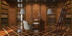 78-PROEKT.RU-l-Design-interior-l-Render-No17