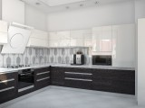 78-PROEKT.RU-l-Design-interior-l-Render-No18