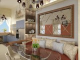 78-PROEKT.RU-l-Design-interior-l-Render-No19