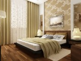 78-PROEKT.RU-l-Design-interior-l-Render-No20
