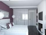 78-PROEKT.RU-l-Design-interior-l-Render-No21