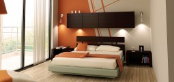 78-PROEKT.RU-l-Design-interior-l-Render-No22