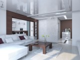 78-PROEKT.RU-l-Design-interior-l-Render-No26