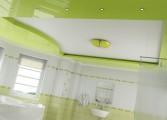 78-PROEKT.RU-l-Design-interior-l-Render-No27