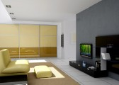 78-PROEKT.RU-l-Design-interior-l-Render-No28