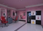 78-PROEKT.RU-l-Design-interior-l-Render-No29