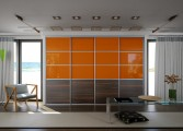 78-PROEKT.RU-l-Design-interior-l-Render-No31