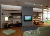 78-PROEKT.RU-l-Design-interior-l-Render-No32