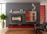 78-PROEKT.RU-l-Design-interior-l-Render-No33