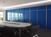 78-PROEKT.RU-l-Design-interior-l-Render-No34