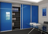78-PROEKT.RU-l-Design-interior-l-Render-No35