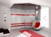 78-PROEKT.RU-l-Design-interior-l-Render-No36