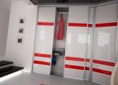 78-PROEKT.RU-l-Design-interior-l-Render-No37