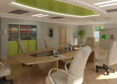 78-PROEKT.RU-l-Design-interior-l-Render-No38