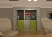 78-PROEKT.RU-l-Design-interior-l-Render-No39