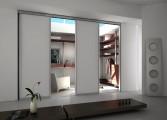 78-PROEKT.RU-l-Design-interior-l-Render-No40