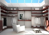 78-PROEKT.RU-l-Design-interior-l-Render-No41