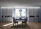 78-PROEKT.RU-l-Design-interior-l-Render-No42