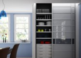 78-PROEKT.RU-l-Design-interior-l-Render-No43