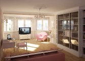78-PROEKT.RU-l-Design-interior-l-Render-No46