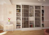 78-PROEKT.RU-l-Design-interior-l-Render-No47