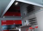 78-PROEKT.RU-l-Design-interior-l-Render-No48