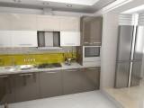 78-PROEKT.RU-l-Design-interior-l-Render-No49