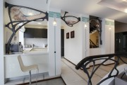 78-PROEKT.RU-l-Design-interior-l-Render-No50