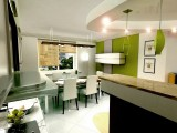 78-PROEKT.RU-l-Design-interior-l-Render-No51