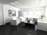 78-PROEKT.RU-l-Design-interior-l-Render-No52